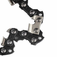 18 Chainsaw Chain Saw 325 063 68DL Fit For Stihl MS250 017 018 020 021 023 025