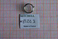 RESSORT PICK UP MOULINET MITCHELL 320 324 524 BAIL SPRING REEL PART 81223