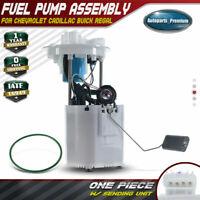 Fuel Pump Module Assembly for Cadillac XTS Buick LaCrosse Regal Chevrolet E4074M