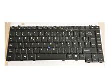 Notebook Tastatur für HP Compaq 6530B,6535B,468775 INTL