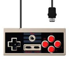 ★★ Manette TURBO avec Slow motion pour Mini NES Garantie 1an ★★