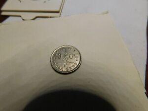 coins-BELGIUM  50 centimes 1928 BELGIE #64