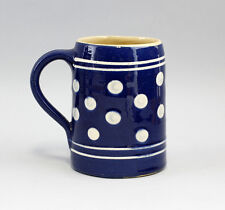 Keramik Henkel-Becher Bürgel 99845442