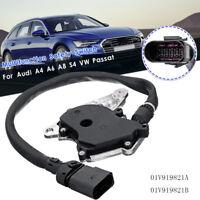 Schalter Fahrstufe Multifunktionsschalter Für Audi A4 A6 A8 VW 01V919821B