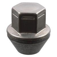 Oe Quality Febi Wheel Nut - 46674 Febi Bilstein