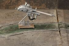 star wars naboo assault canon loose lot 0621.