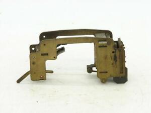 Lionel Standard Gauge Locomotive Pendulum Reverse Unit Untested
