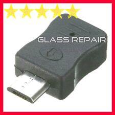 Modulo MICRO USB JIG UNBRICK SAMSUNG GALAXY S2 S3 S4 S6 S7 S8 EDGE Note 2 3 4 5