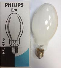 PHILIPS  Pro HPL/HQL/HRL E27 125W/642 Entladungslampe Quecksilberdampflampe