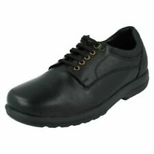Mens Padders Lace Up Shoes 'Declan'