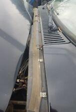 1985 amc JEEP J10 J20 WAGONEER hood to cowl weather strip seal oem