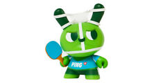 "Kidrobot Dunny 2012 Series 3"" - Ping Mauro Gatti"