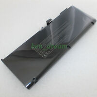 """For Apple A1382 Battery MacBook Pro Unibody 15"""" A1286 Late (Early 2011)"""