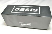 Oasis Complete Single Collection Box Set 25 CDs Japan All CD '94-'05