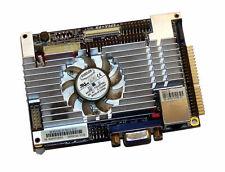 VIA EPIA-PX10000G C3 1000MHz Pico-ITX Motherboard