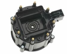 New NAPA Echlin Premium Distributor Cap Black ECH RR171