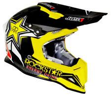 Unisex Adult Off Road Motorcycle Helmets