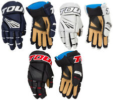 Tour Code 1 Hockey Gloves