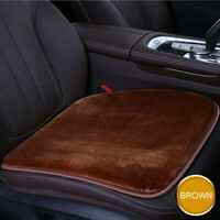 4 Color Car Seat Pad Cover Protector Mat Cushion Interior Accessories
