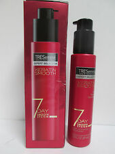 Tresemmé Keratin Smooth 7 Day Smooth System - 3 fl oz [HB-A-T]