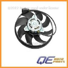 Porsche Boxster 911 Cayman Auxiliary Fan GENUINE  99762412802