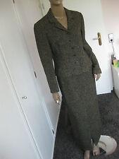 Taifun Traum-Kostüm 38/40  mit Wolle