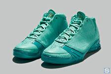 Nike Air Jordan Retro XX3 SZ 8 SoleFly Florida Marlins IN HAND 887230-332
