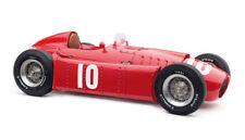 M-178 🔴 CMC 1955 Lancia-Ferrari D50 #10 Pau Castellotti LE1000 🔴FREE Shipping