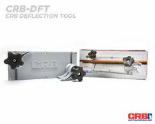 Crb Deflection Tool