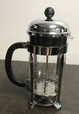 Bodum French Press Coffee Maker - Used