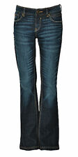 "Tribeca New York Jeans ""Woodstock"" dark blue Gr. 29/32 UVP 179,00 €!"