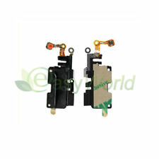 New WiFi Signal Connector Antenna Flex Ribbon Cable Repair For iPhone 3G / 3GS