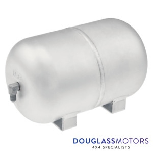 ARB Aluminium Air Tank (4L - Max Pressure 150PSI) DA6836 171601