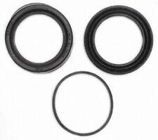 EIS C1046 Disc Brake Caliper Repair Kit-; Premium PAIR OF