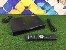 HUMAX FOXSAT-HD Freesat HD Satellite Receiver TV top box with remote