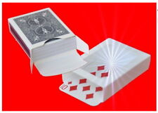 Vanishing Deck Magic Trick, Card Magic, Trick Sure to Impress