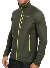 New with Tags - $160.00 The North Face FuseForm Dolomiti Full Zip Jacket Size L
