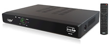 PrimeDTV PHD-208 Full HD 1080p ATSC/QAM/NTSC Digital HDTV Tuner Receiver Box