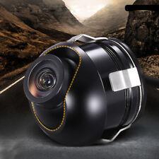 Waterproof Car Rear View CCD 360 vision Front Forward/Backup Side Parking Camera