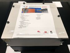 Xerox DocuColor 242 252 Integrated Fiery Color Server, ERB