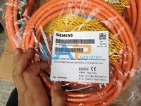1PC New For SIEMENS 6FX3002-5CL01-1AD0 Cables