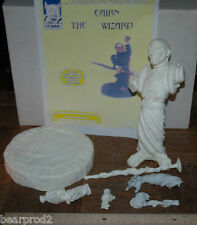Fatman Productions 1/6 Cairn The Wizard by Rand Stamm