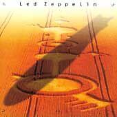 Led Zeppelin, Led Zeppelin, Good Box set