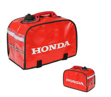 Honda L08GC001R20 Generator Cover for EU20i/22i - Red