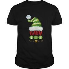 Baby Elf shirt - Cotton T-shirt S-3XL