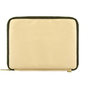 8 Inch Tablet Sleeve Case Notebook Faux Leather Bag For Apple iPad Mini 5 4 3 2