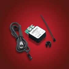 Kisan KE-150GW Headlight Modulator for GL1500