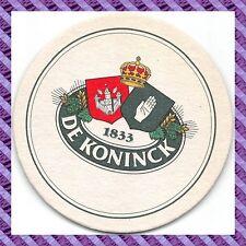Sous Bock - Bière - DE KONINCK