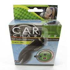 Lot of 24 Car Auto Vehicle Micro Usb Charger For Samsung Galaxy S4 S 4 Iv I9500