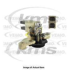 New VEM Alternator Regulator V10-77-0001 MK1 Top German Quality